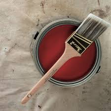 How Much Paint Do I Need Exterior - how much paint do i need how much paint should i buy