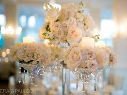wedding flowers essex prices crest florist