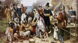 thanksgiving thanksgiving meaning image inspirations the true of