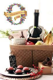 126 best healthy gift baskets images on pinterest gifts