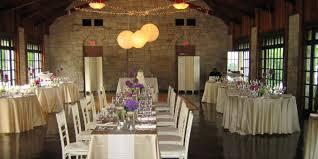 wedding venues prices wedding venue prices wedding photography