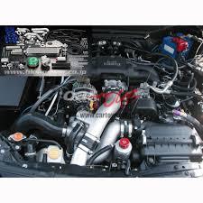 supercharged subaru wrx hks gt supercharger pro kit toyota 86 subaru brz fa20 zn6 12001