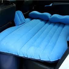 top 10 best car air mattresses in 2017