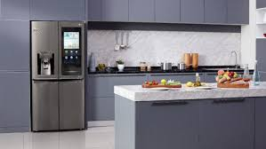 black kitchen cabinets home depot home depot black friday kitchen cabinets home decor
