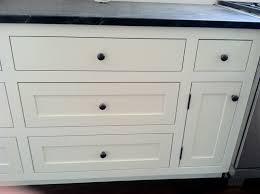 Hinges For Bathroom Cabinet Doors Base Cabinets Flush Cabinet Doors Hinges For Recessed Mf 27