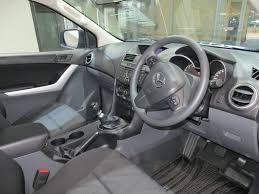mazda 2011 interior file 2012 mazda bt 50 b32p xt hi rider 4x2 freestyle cab chassis