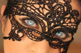 where can i buy a masquerade mask make up to wear with masquerade mask tutorial