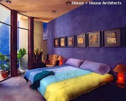 colorful bedroom ideas bedroom designs and colors alluring decor inspiration bright room