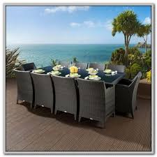 Lazy Susan Turntable For Patio Table Glass Lazy Susan For Patio Table Patios Home Furniture Ideas