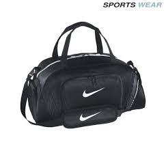 Jual Nike Golf nike bag price harga in malaysia beg lelong