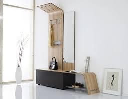 garderobe modern design moderne flurmöbel ausgefallene garderobe ideen archzine net