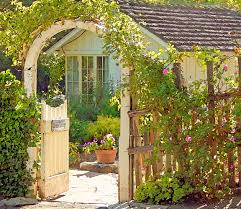 garden design with small cottage gardens cute and little 2017