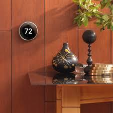 nest protect black friday deal nest thermostat u0026 cam cyber monday u0026 black friday deals 2017