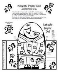 japan for kids