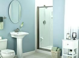 corner shower stall dimensions home living room ideas