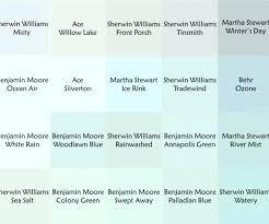shades of light blue paint benjamin moore light blue pale blue paint colors medium size of