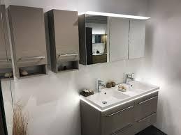Bathroom Washbasin Cabinets Bathroom Basins Cabinets Benevolatpierredesaurel Org
