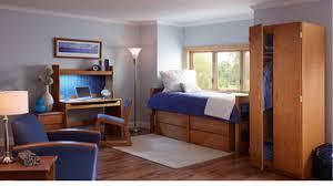 Dorm Room Furniture College Dorms Class Rooms