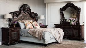 black friday bedroom furniture deals bedroom furniture black friday bedroom furniture deals superb