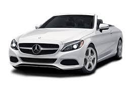 mercedes vehicles used mercedes cars research specs lincoln ne vehicle
