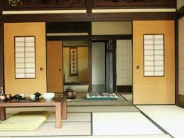 japanese home interior clunie this is modern japanese home interior design