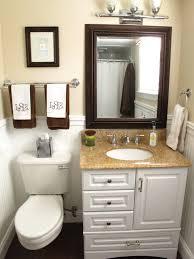 bathroom mirror cabinet ideas the as well as lovely bathroom mirror cabinet home depot