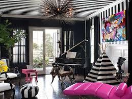 Kourtney Kardashian House Interior Design by 221 Best Kadarshian Style Images On Pinterest Kardashian Style