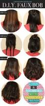 175 best diy hairstyles images on pinterest braids hairstyles