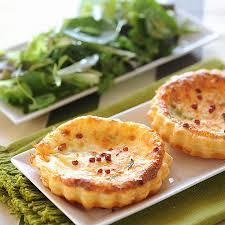 jeux de cuisine ecole jeux cuisine de pizza des jeux de cuisine inspirational