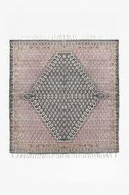 Poppy Kitchen Rug Large Poppy Field Rug Living Rooms Office Plan And Room