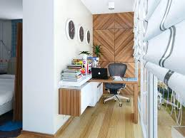 Office Design Ideas For Small Spaces Creative Ideas Home Office Furniture Luxury Home Office Design