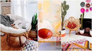 Chairs To Buy Design Ideas What Is The Papasan Chair Types And Design Ideas Today