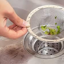 Popular Kitchen Sink Strainer Waste PlugBuy Cheap Kitchen Sink - Kitchen sink drain plug