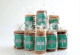where to buy tate s cookies cravings tate s bake shop cookie bar gift tower