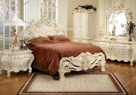 Victorian Canopy Bed All Products Bedroom Beds Headboards Beds Canopy Beds Victorian