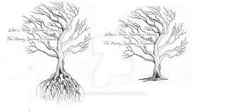 oak tree by ave photography on deviantart