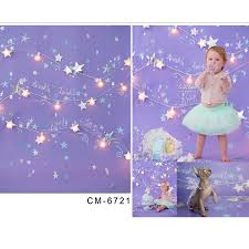 lights lights backgrounds vinyl cloth high