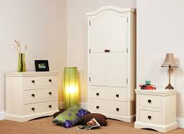 Painted Wooden Bedroom Furniture by French Painted Bedroom Furniture U003e Pierpointsprings Com