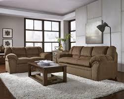 Chocolate Living Room Set Big Ben Chocolate Living Room Set From Progressive Furniture