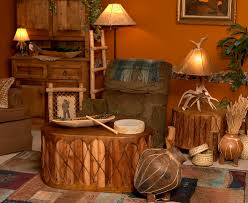 home decor fresh american indian home decor wonderful decoration