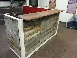 Building A Computer Desk Diy Desk Pc Part 2 U2014 Crafted Workshop by 16 Best Office Furniture Design Ideas Kansas City Office Design