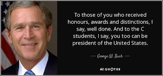 biography george washington bush 1000 quotes by george w bush page 2 a z quotes