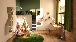 chambre enfant original 1095 10 idee chambre enfant reve idace chambre fille lit original