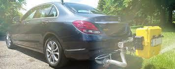 contact mercedes uk mercedes driving emissions rde
