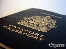 bureau pour passeport demandes de passeport le bureau du député offre un service