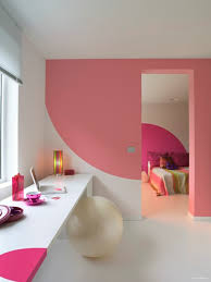 Bedroom Accent Wall Painting Ideas Home Design Texture Paint Designs For Bedroom Accent Wall Ideas
