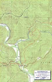 Party Cove Lake Of The Ozarks Map 12 Best Ozark Highlands Trail Arkansas Images On Pinterest