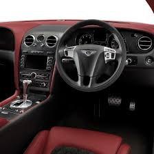 new bentley interior bentley continental supersports 621hp and 204mph flex fuel supercar