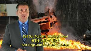 winter gardens ca best automobile accident attorneys personal