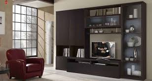 home design 85 excellent living room with tvs